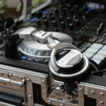 DJ Headphone Specs Explained