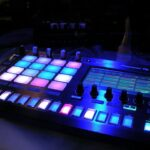 DJ Equipment Guide For New DJs