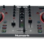 Cheap DJ Equipment For Beginners