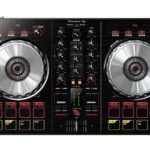 Pioneer DJ DDJ-SB2 Review